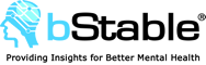 McGraw Systems Logo