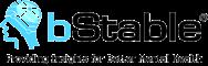 McGraw Systems Logo